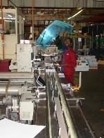 Silveray Our Factory image (10)