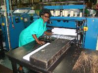 Silveray Our Factory image (4)