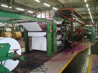 Silveray Our Factory image (5)