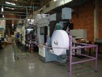Silveray Our Factory image (9)